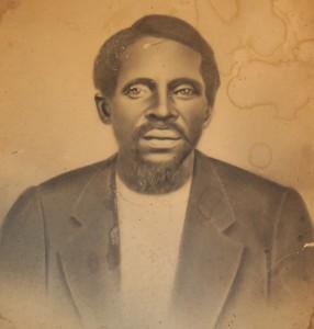 Daniel Gardner 1839-1911