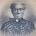 Melissa Boisseau Gardner