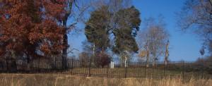 2003-12-26-1615211