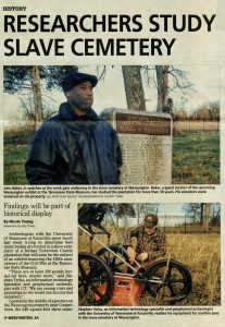wessyngton-cemetery-article-001-2