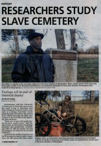 wessyngton-cemetery-article-001