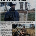 wessyngton-cemetery-article-0011