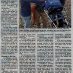 wessyngton-cemetery-article-page-2-001