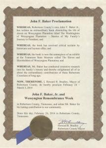 john-f-baker-jr-week-001