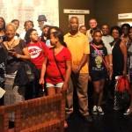 exhibit-tour-8-30-14-with-jb1